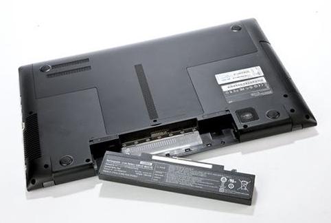Beberapa Masalah Penggunaan Laptop Jika Tanpa Baterai