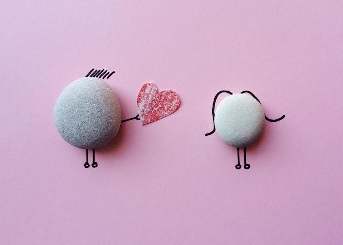 True Love Stories That Will Arise Love in Your Heart - Mi Short Stories