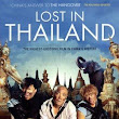 Lost in Thailand (2012) Subtitle Indonesia - Dunia Movie