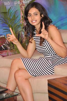 Top 10 and best Actress Rakul Preet Singh Unseen Hot hd wallpapers, rakul preet hot images, rakul preet naval images, rakul preet armpit ,show image Actress Rakul Preet Singh Unseen Spicy HD Photos, Actress Rakul Unseen Images, Actress Rakul Preet Singh Hot Pics ,Actress Rakul Preet Hot photos ,actress rakul preet singh hd photos ,actress rakul preet singh biography, rakul preet singh hd wallpapers ,rakul preet singh santa banta ,rakul preet singh wiki ,rakul preet singh facebook, rakul preet singh ragalahari rakul preet singh photo gallery  Rakul Preet Singh hd wallpapers  Rakul Preet Singh hd images  Rakul Preet Singh Unseen  hd photos  Rakul Preet Singh Unseen  hd pics  Rakul Preet SinghUnseen  hd picturs  letest hd wallpapers Rakul Preet Singh Unseen   best and sexy hd images Rakul Preet Singh Unseen    hot photos Rakul Preet Singh Unseen