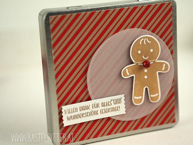 dresdner essenz ausgestochen weihnachtlich zuckerstangenzauber stampin up bastelritter