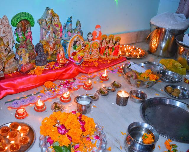 devta,deity,diwali,puja