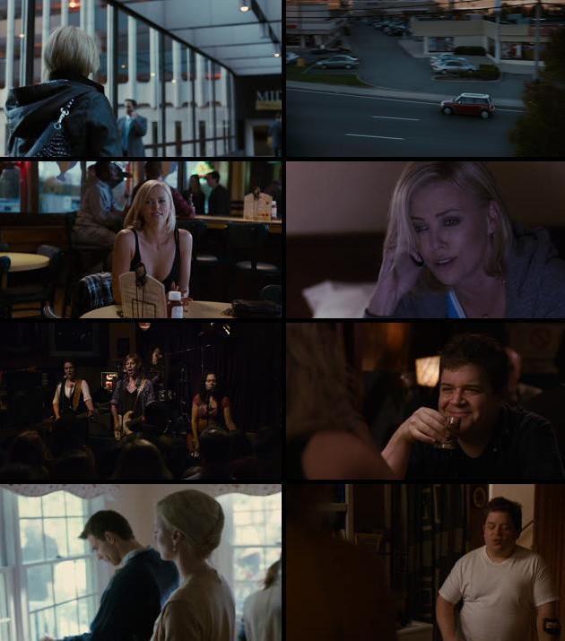 Young Adult 2011 Dual Audio Hindi 480p BluRay