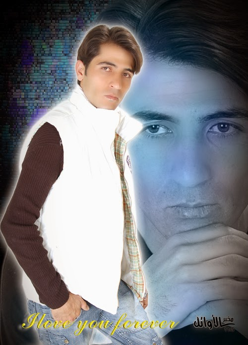 حنان حسن