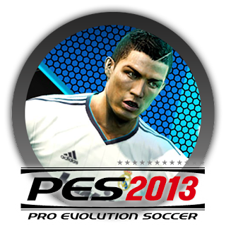 PES 2013 Additional Language Pack ( Text & Commentary )