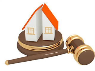 Key Factors in Determining the Value of Undivided Community Property in a Divorce Action