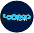 Loonaq Records