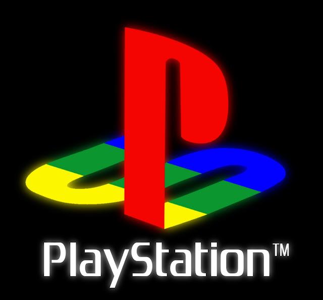 PlayStation1 e Ubuntu
