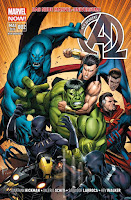 http://nothingbutn9erz.blogspot.co.at/2015/06/new-avengers-2-panini.html