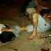 8 Cedera Dalam Letupan Bom Tangan Di Pusat Hiburan