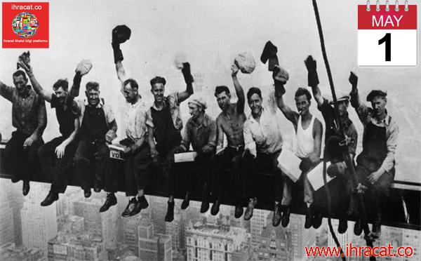1 may, labour day, 1 mayıs, işçi bayramı