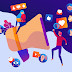Sensory Marketing: Η δύναμη των 5 αισθήσεων στις πωλήσεις!