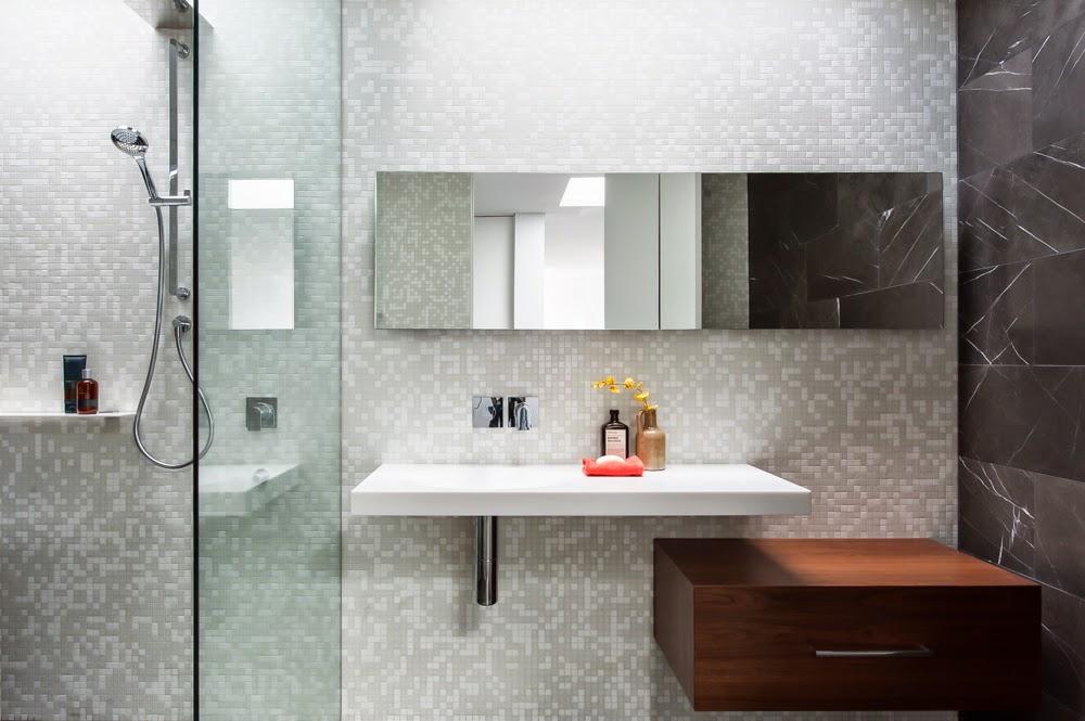 Bathroom Design Sydney Home Decorating Ideas House Designer