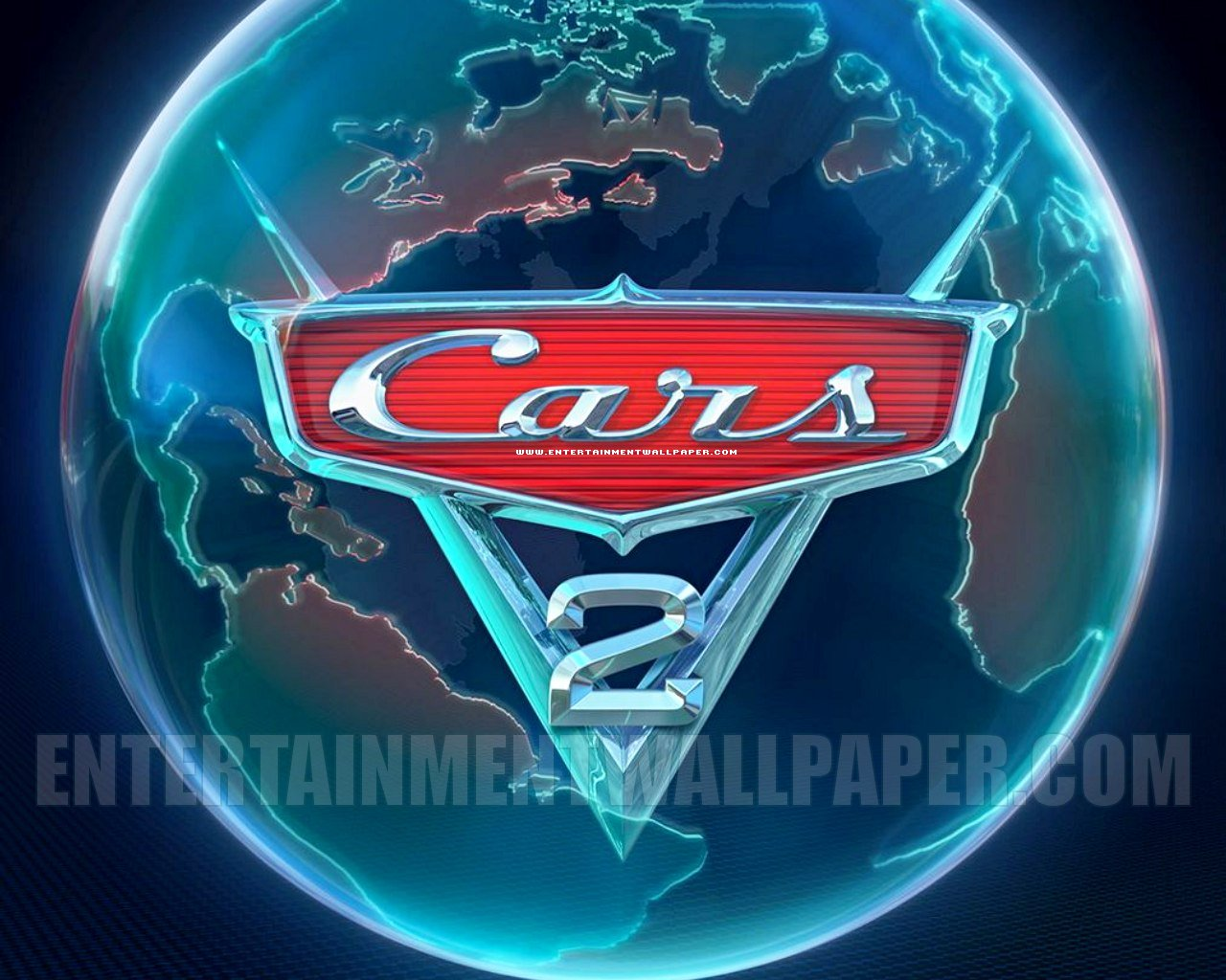 Cars 2 movie trailer download cars 2 wallpapers disney - Disney cars 3 wallpaper ...