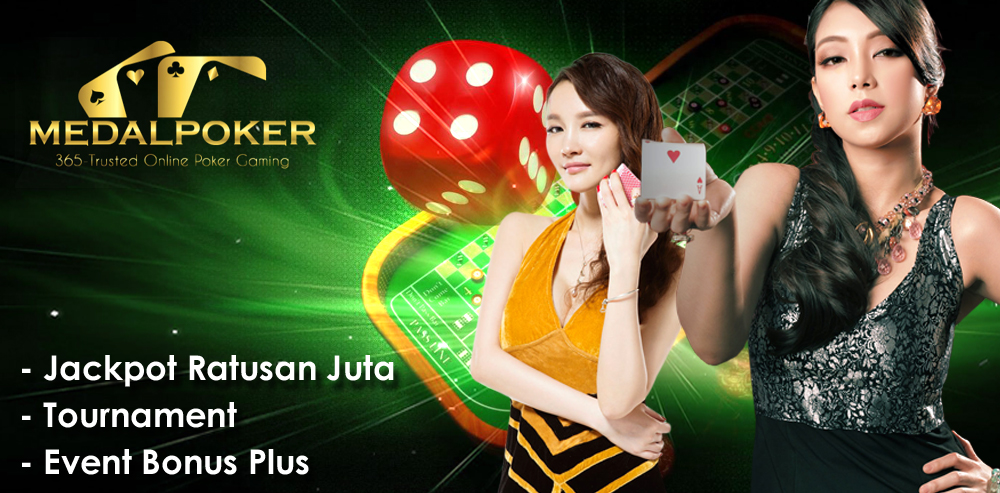 [Image: agen-poker-idnplay-terbaik-medalpoker.jpg]