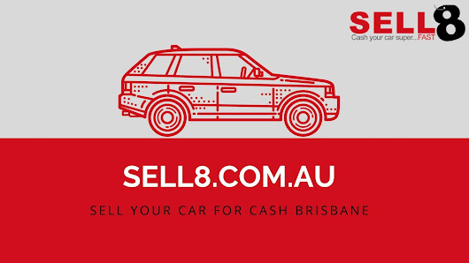 Sell Your Vehicle for Cash in Coopers Plains, Qld