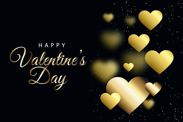 Valentines Day Wallpaper 6