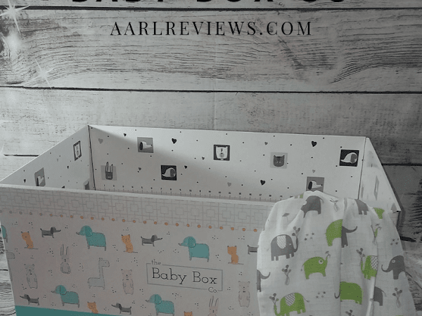 Baby Box Co is a Great Resource For New Parents