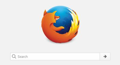 Cara Menonaktifkan Gambar di Mozilla Firefox