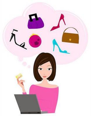 Jangan Takut Membeli Secara Online Mysara Ab Rahman