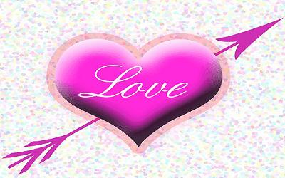 puisi singkat tentang cinta