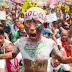10 Reasons Whys Bodos Need Bodoland