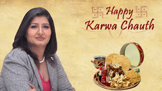 http://www.astroyogi.com/articles/astrologyarticles/karwa-chauth-and-the-modern-day-approach-by-dr.-rupa-batra.aspx