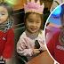 Meninggal dunia selepas mulut digam dan dilekat dengan pita selofan oleh guru tadika