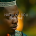 New Video | Ben Pol X Ebitoke - Natuliza Boli (Unofficial)