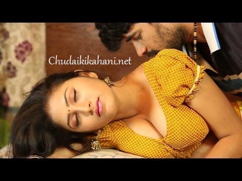 Dost ki sister ki fucking story hindi  Real hindi sex stories