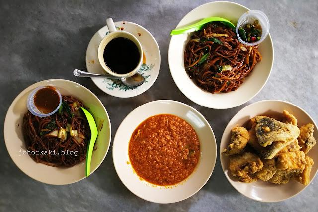 Goh-Chew-Kopitiam-Penang-五洲茶室