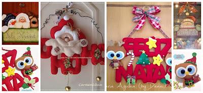 carteles-navideños