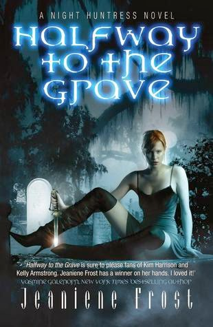 http://www.bookdepository.com/Halfway-Grave-Halfway-Grave-Bk-1-Jeaniene-Frost/9780575093775