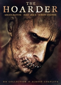 The Hoarder Movie