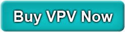 http://www.flyvpn.com/pricing