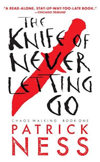 https://www.goodreads.com/book/show/20758104-the-knife-of-never-letting-go