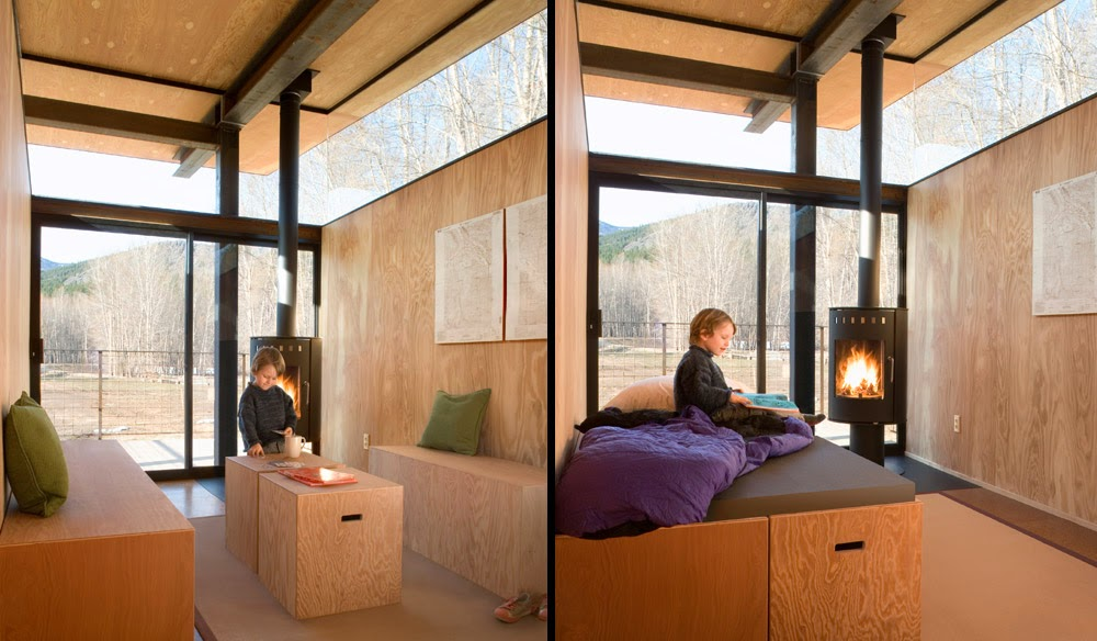02-Rolling-Huts-Olson-Kundig-Architects-www-designstack-co