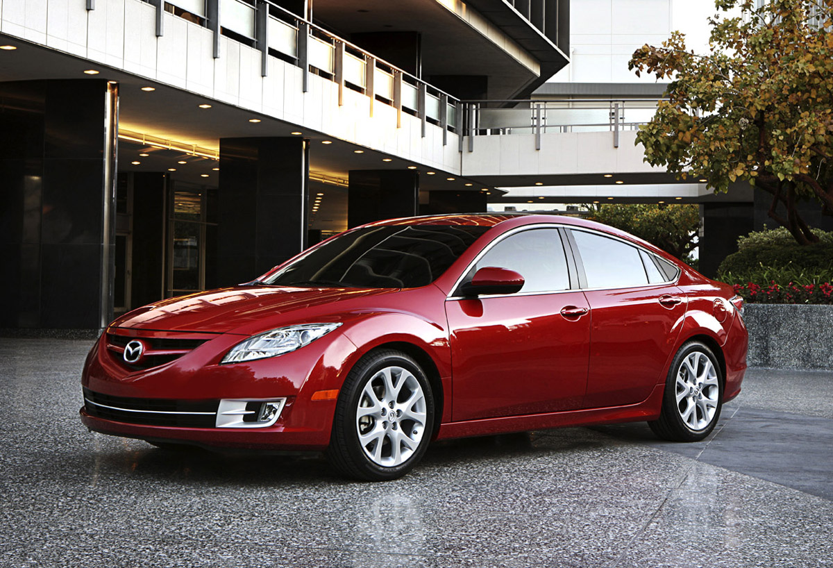 We hope this information can be useful for those of you who are looking for  2012 Mazda 6 Service Manual and 2012 Mazda 6 Repair Manual.