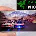Las especificaciones de Razer Phone 2 aparecen en Google Play Console