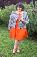 http://letilor.blogspot.be/2014/04/le-zebre-orange.html