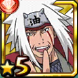 Jiraiya - Enter the Sage