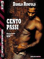 https://lindabertasi.blogspot.it/2018/05/passi-dautore-recensione-cento-passi-di.html