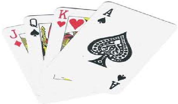 Gambling should be abolished