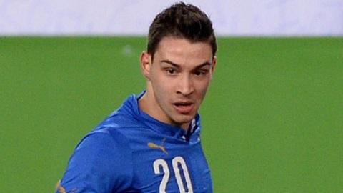Vấn đề khó khăn cho huấn luyện viên Cesare Prandelli khi đối thủ sắp tới đá khá tốt ở hành lang cánh phải.