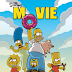 The Simpsons Movie Subtitle Indonesia
