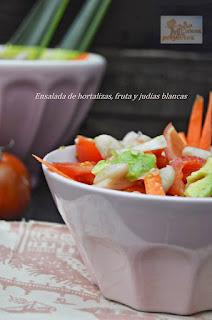 ensalada-judias-blancas-hortalizas-frutas1