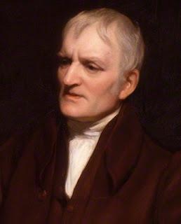 जॉन डॉल्टन John Dalton