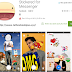 Tải Stickered facebook cho Messenger miễn phí