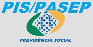 4,5 milhões têm até sexta para sacar cota do PIS/Pasep