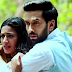 Pinky's New Cheap Trick and Dirty Move Revealed In Star Plus Ishqbaaz